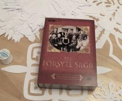 Forsyte